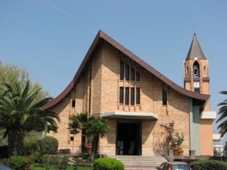 Festa della Beata Maria Vergine del Rosario 2011