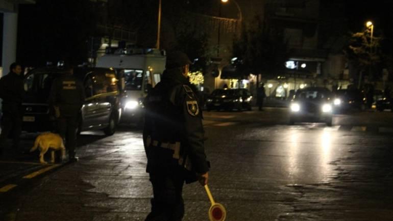 Ciampino, sicurezza stradale: Guardia di Finanza e Polizia Locale sequestrano 6 patenti, 2 veicoli e diverse quantità di sostanze stupefacenti nel corso della scorsa notte.