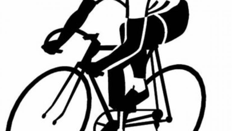"""Gara ciclistica """"memorial Luciana Cingolani"""""""