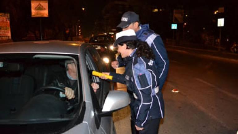 Alcol e Droga alla guida: diversi Comandi di Polizia Locale si sono confrontati a livello teorico e pratico a Ciampino