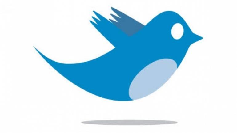 La Polizia Locale di Ciampino apre un profilo Twitter e le versioni mobile del sito