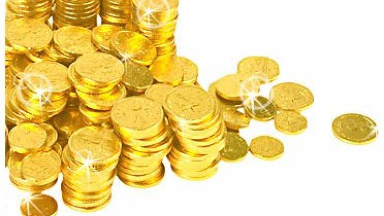 """Prezzi e tracciabilità regolari nei """"compro oro"""" di Ciampino"""