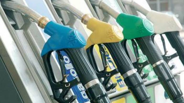 Benzinai: esposizione dei prezzi regolare nel 90% dei distributori di Ciampino