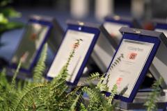 Il profilo Twitter della Polizia Locale di Ciampino finalista al Premio E-gov 2012
