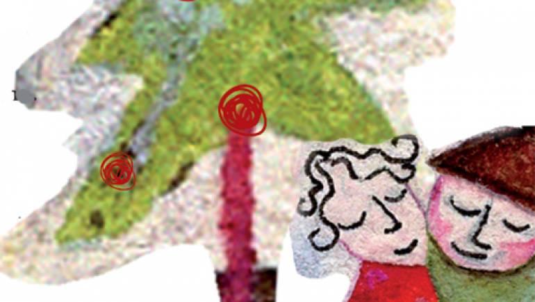 Natale 2012: modifiche alla viabilità dal 14 al 16 dicembre