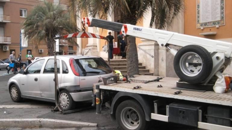 Nuovi importi per le sanzioni per violazioni al Codice della Strada in vigore dal 1 gennaio 2013