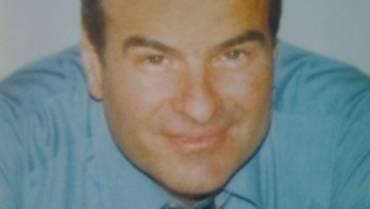 23 luglio 2021: in ricordo di Elio Orsini.