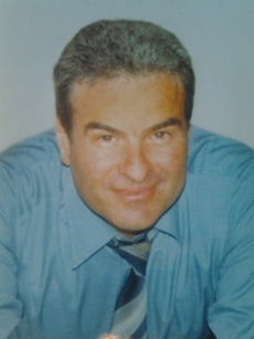 23 luglio 2020: in ricordo di Elio Orsini.