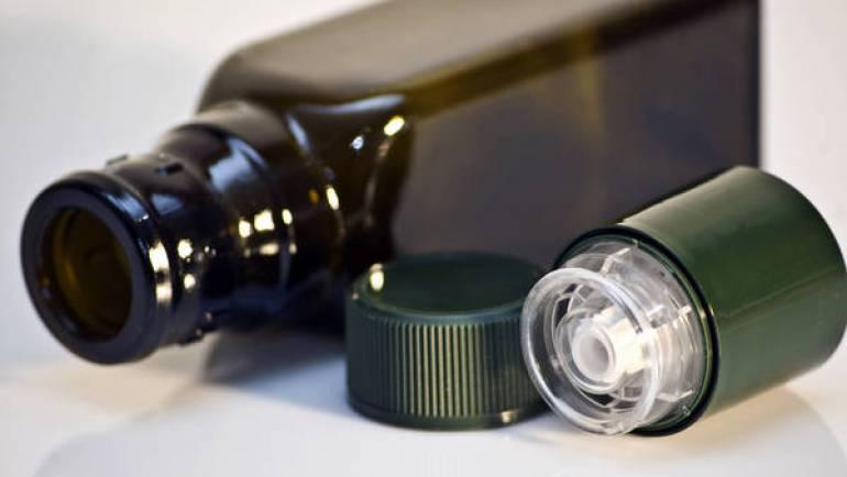 In vigore il divieto di rabbocco per gli olii nei bar e ristoranti.
