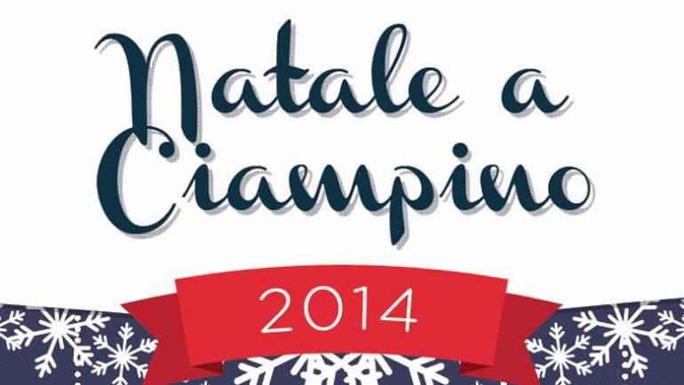 Natale ciampinese: modifiche alla viabilità per le iniziative nel centro cittadino il 7 e l'8 dicembre
