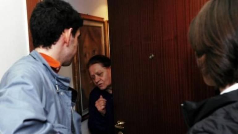 Anziani, fate attenzione alla truffa del finto legale e del finto arresto di un figlio o di un nipote