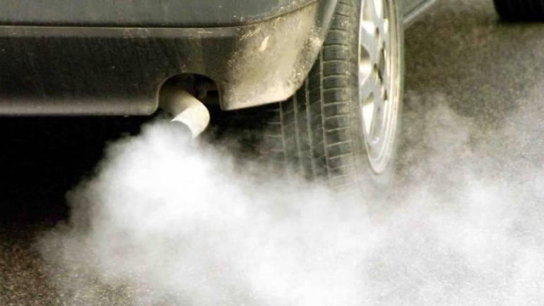 Inquinamento: STOP alle auto euro 0, euro 1 ed euro 2 dal 16 al 18 dicembre. Verifica la tua targa