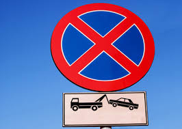 Violenza privata per l'auto parcheggiata male