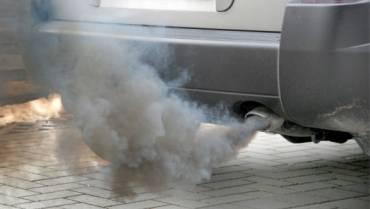 Veicoli inquinanti: Da Lunedì 11 dicembre 2017 TARGHE ALTERNE di lunedì e giovedì