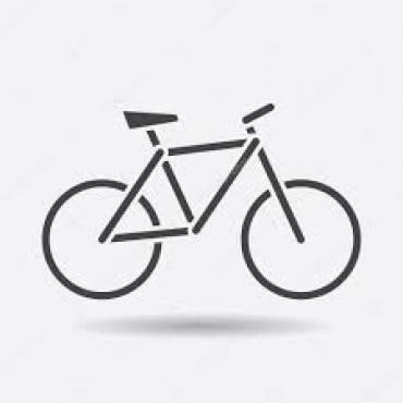 14/10/2018: Bicicletta