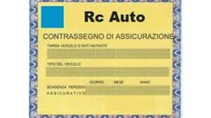 Assicurazione auto: come è cambiata la legge dal 19 dicembre 2018