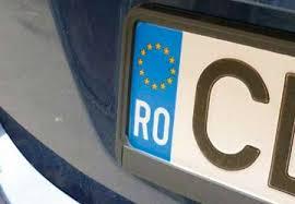 La circolazione dei veicoli immatricolati all'estero: le modifiche al Codice della Strada