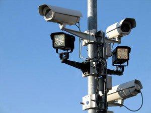 Città di Ciampino: approvati investimenti per ottantamila euro per la videosorveglianza cittadina cofinanziati dalla Regione Lazio.