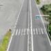 Via Appia: raddoppio delle postazioni di controllo per una sicurezza a 360 gradi.